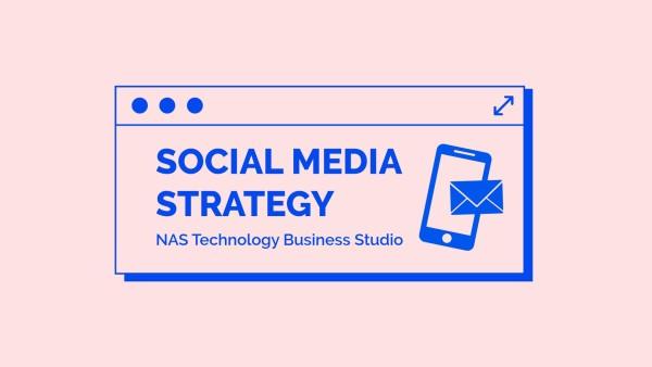 30_tm_ppt_social media
