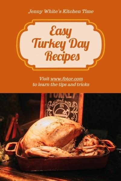 turkey day_lsj_20191021