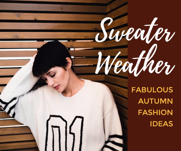 sweaterfashion