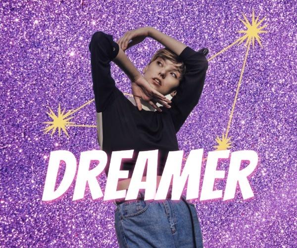 dreamer_wl_20191120