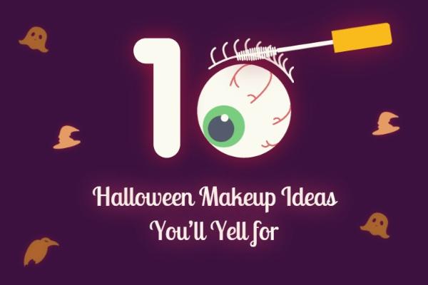 halloween_makeup_idea_lsj20171023