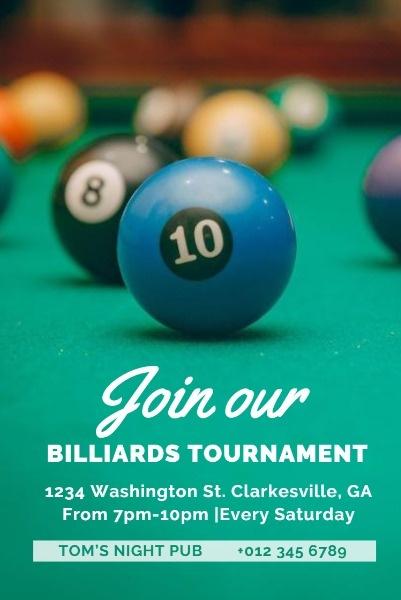 billiards_wl_20190322