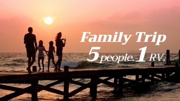 family trip_lsj_20191128