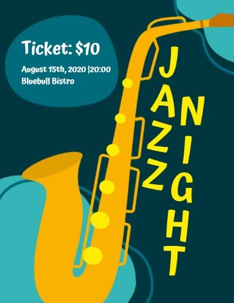 event program_jazz_lsj_20200513