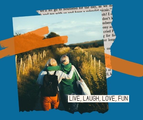 laugh_lsj_20200226