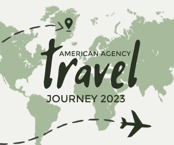 travel_wl_20190725
