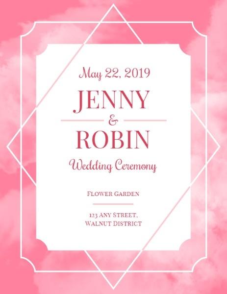 WeddingProgram_xyt_20191212
