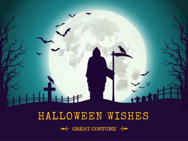halloween  wishes_copy_cl_2070210