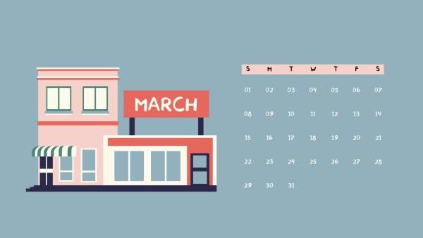 calendar11_lsj_20201218