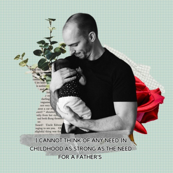 father's day3-tm-210506