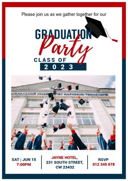 freelancer_20190709_graduation