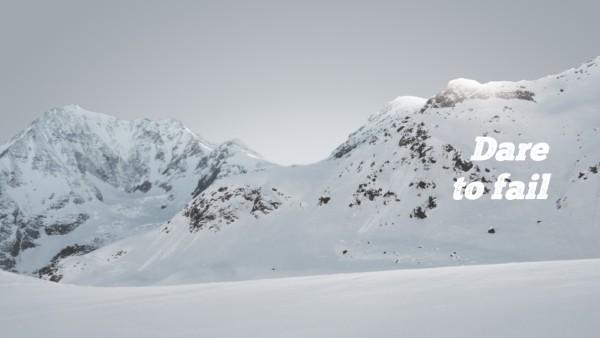 雪山_HYX_20200403_wl同步