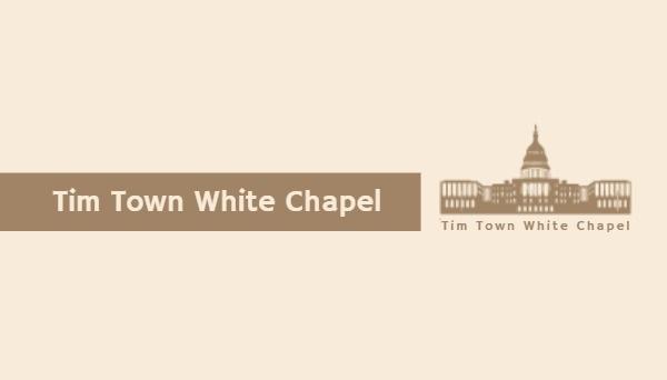 Church1_tm_200424