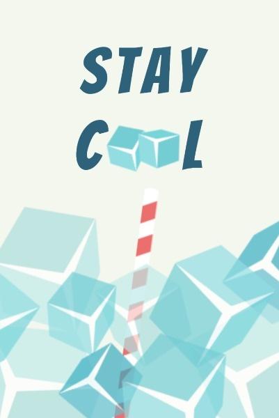 stay cool_p_lsj_20180710