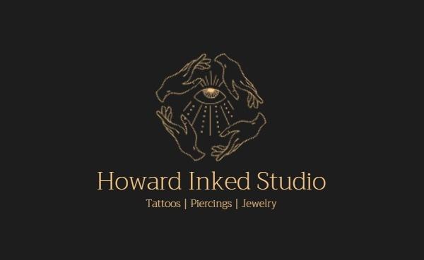 纹身店_ls_20200428