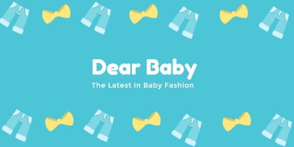 baby_lsj20180418