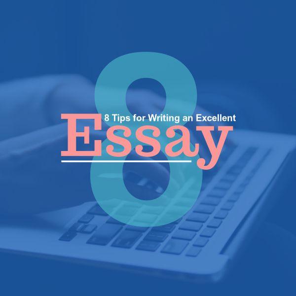 essay_lsj_20190428