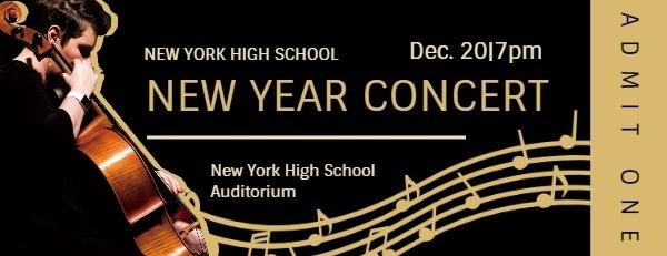 concert_lsj_20191213