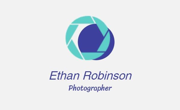 robinson_lsj_20180601