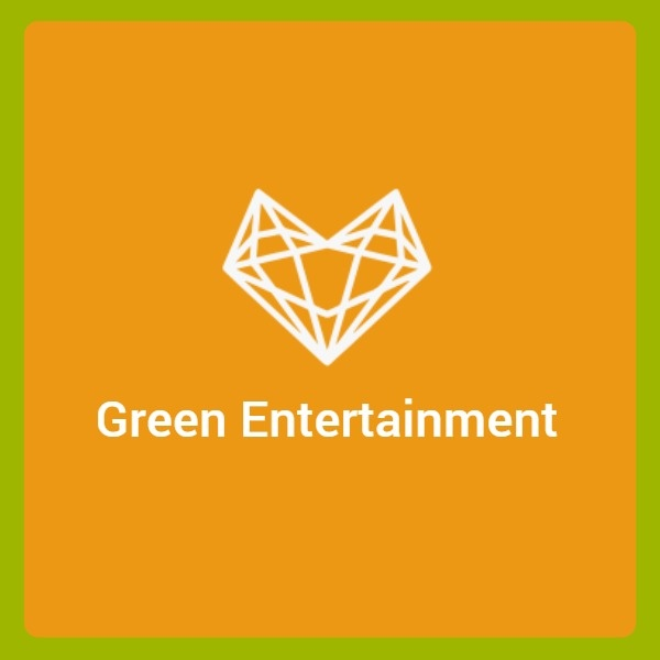 green_wl_20200421