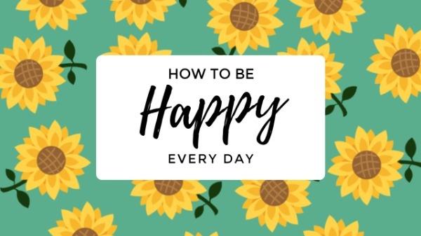 happy_wl_20190201