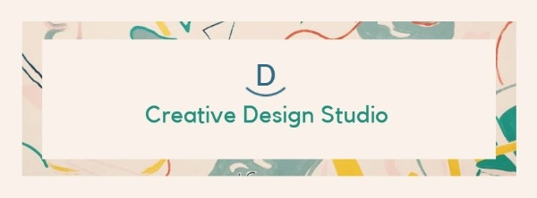 Design_xyt_20200211_redesign