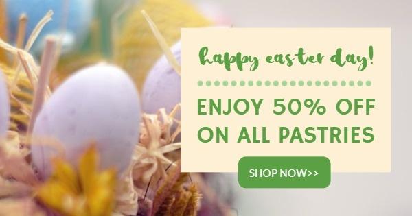 Easter_wl_20200318