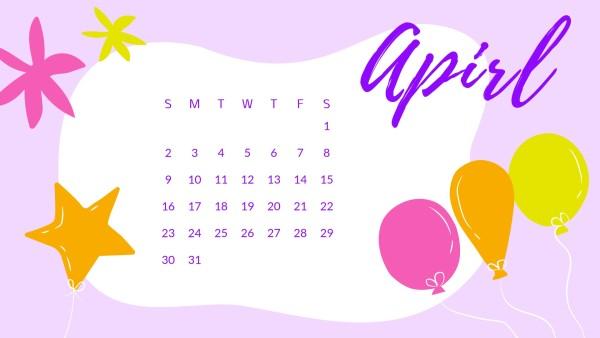 birthday Calendar1_tm_20210524