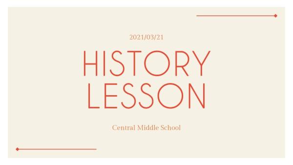 history_lsj_20201126
