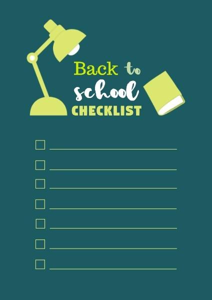checklist_wl_20180719