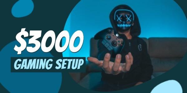 setup_wl_20200212