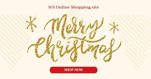 ws online_lsj_20191121