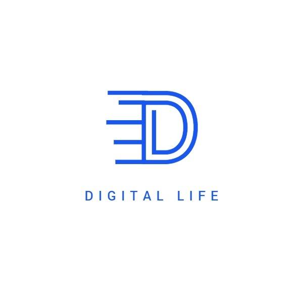 デジタルライフ
