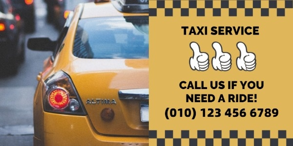 taxi_wl_20191219