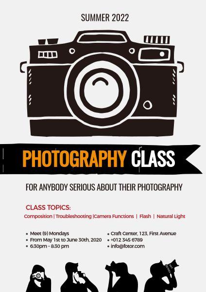 freelancer_20190226_photography