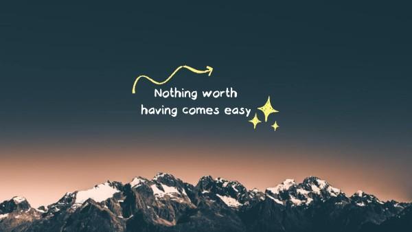 easy_wl_20201228