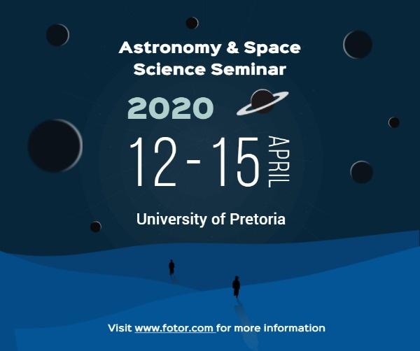 astronomy_fp_lsj_20180831