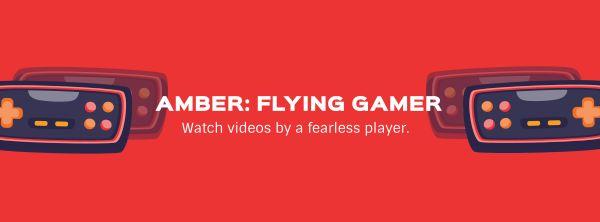 flying_lsj_20200325