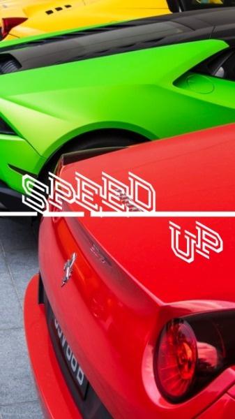 speed_wl_20200109