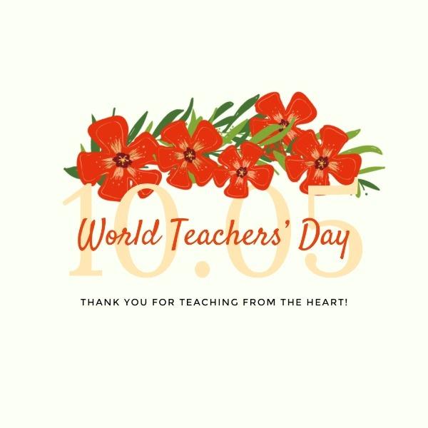 teacher_lsj_20190912