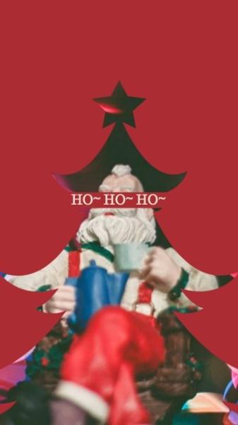 ChristmasWallpaper_xyt_20191204