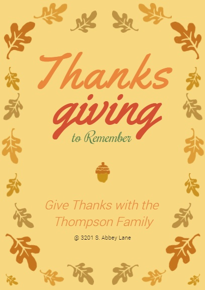 thanksgiving03_in_lsj20180126