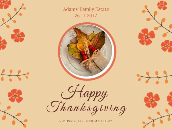 happy thanksgiving_copy_cl_2070210
