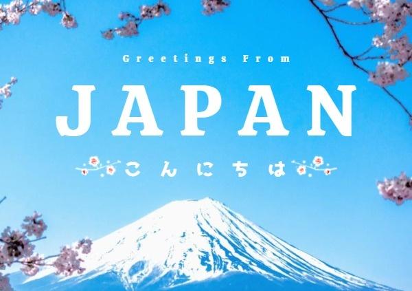 旅行日本_ls_20200514