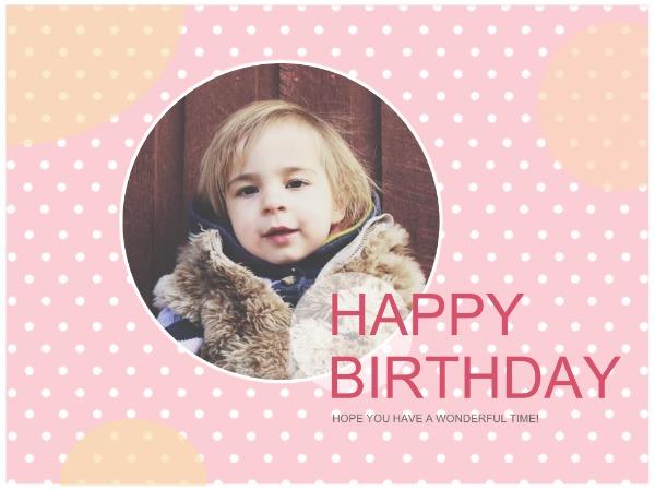 happy birthday_copy_cl_2070209