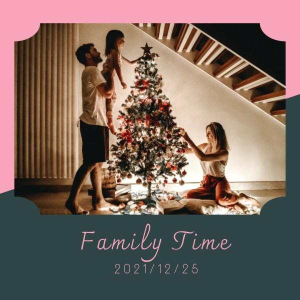 family time-tm-201123