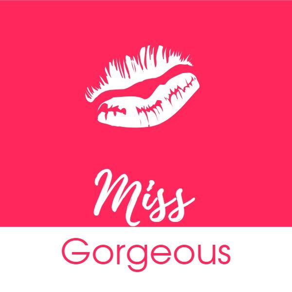 miss_wl20180504