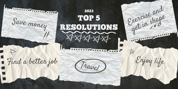 Resolutions_xyt_20191211