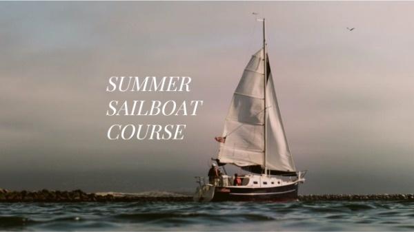 sailboat_wl_20200709