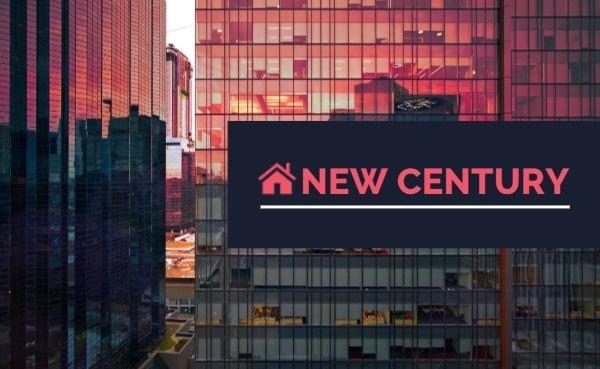 NewCentury_xyt_20200306